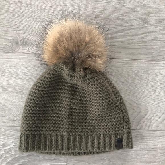 RUDSAK Accessories - Rudsak Winter Toque